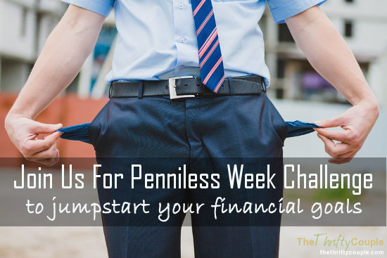 join-us-for-penniless-week-challenge