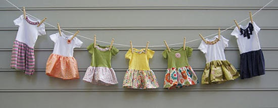 DIY-Onesie-dress-idea-banner-sm