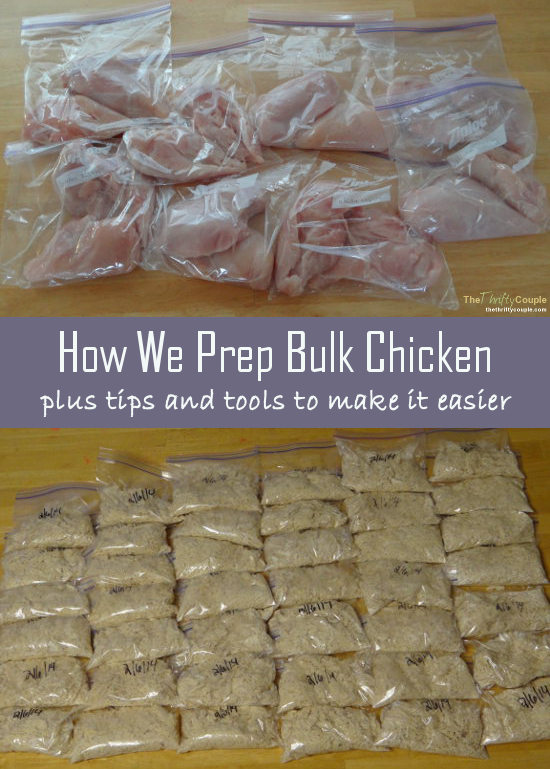 how-we-prep-bulk-chicken-plus-tips-and-tools-to-make-it-easier