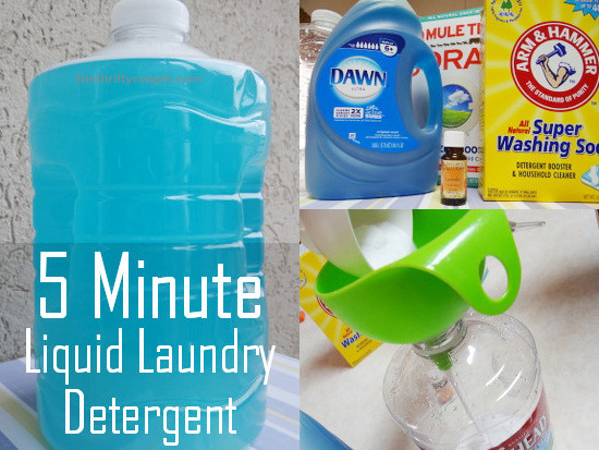5-minute-liquid-laundry-detergent -full