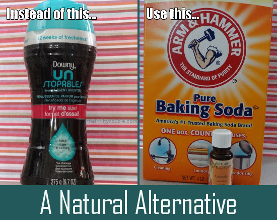 natural-alternative-to-downy-unstopables
