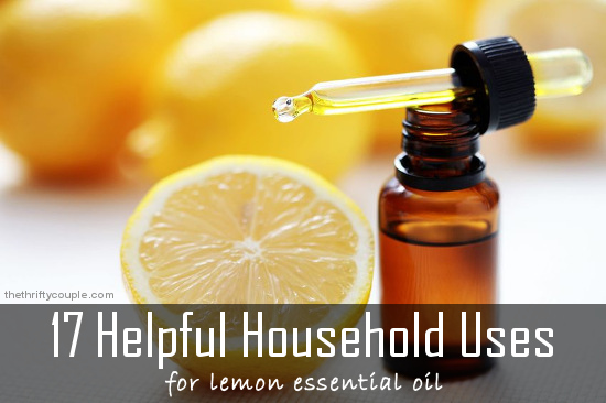 17-household-uses-for-lemon-essential-oil