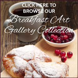 breakfast-art-gallery-collection-square