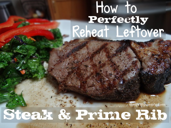 how-to-perfectly-reheat-steak-and-prime-rib
