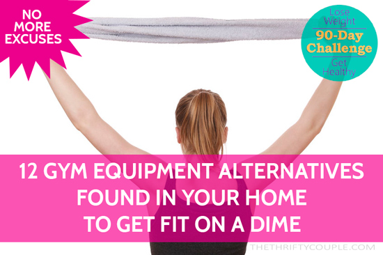 12-gym-equipment-alternatives-found-in-your-home