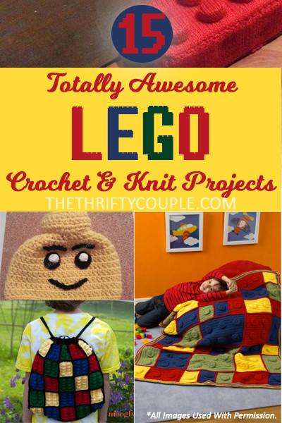 15-lego-crochet-patterns-ideas