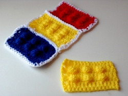 lego-block-crochet-pattern