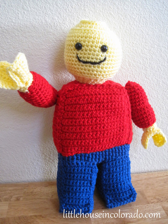 lego-man-crochet-pattern-doll
