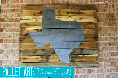 06---Crafty-Texas-Girls---DIY-Texas-Pallet-Art