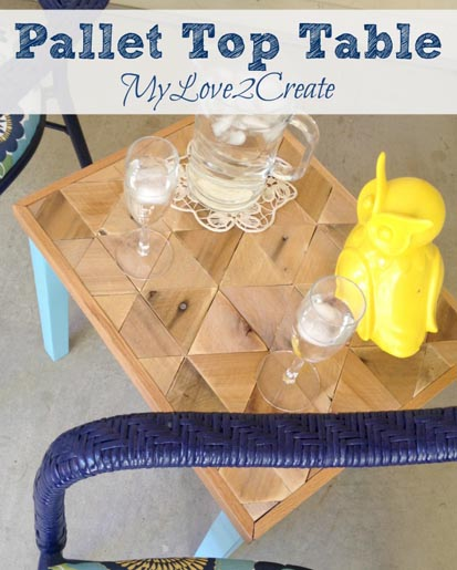 09---My-Repurposed-Life---Pallet-Table-Top