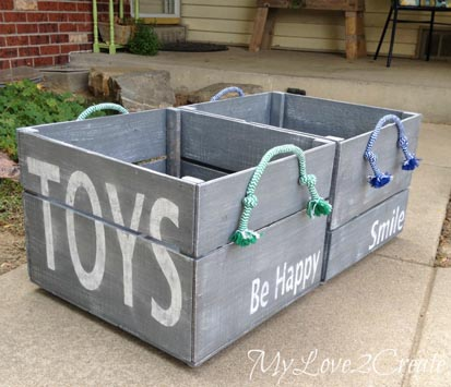 10---My-Repurposed-Life---DIY-Storage-Crates