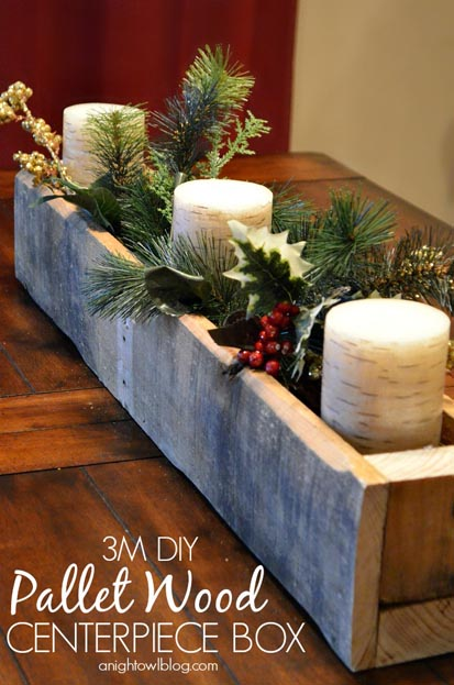 34---A-Night-Owl-Blog---DIY-Pallet-Centerpeice-Boxes