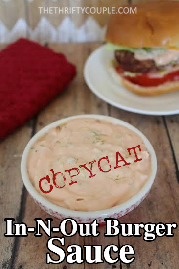 in-n-out-sauce-burger-recipe-copycat