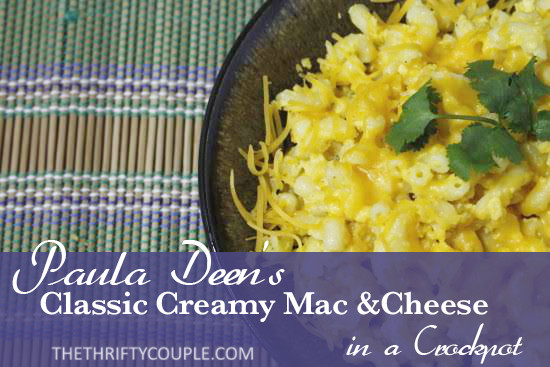 paula-deen-creamy-cheesy-crock-pot-mac-cheese-recipe-classic