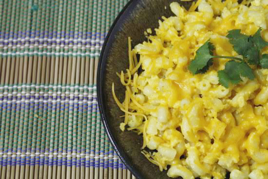 paula-deen-mac-cheese-close