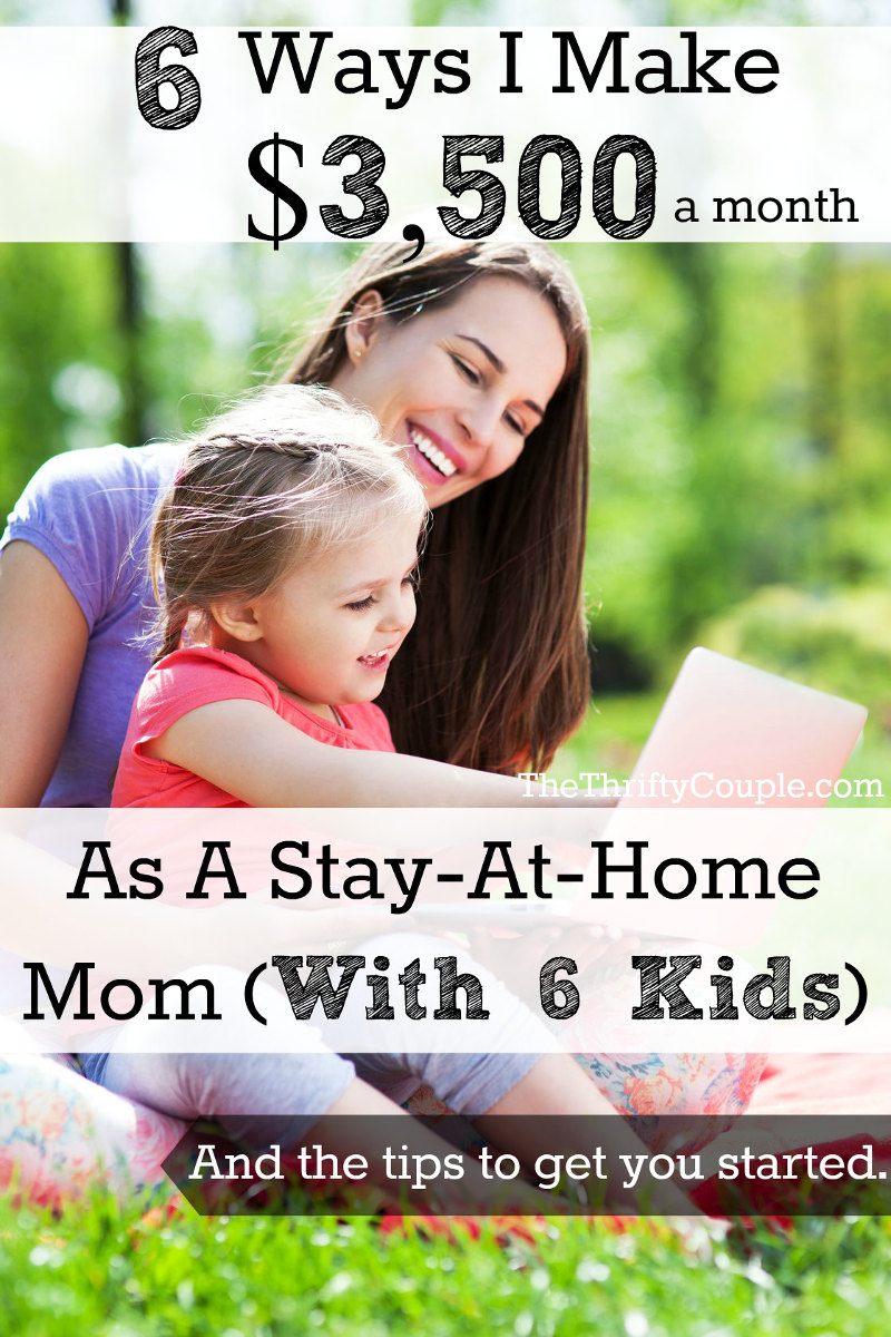 6-ways-I-make-3500-per-month-as-stay-at-home-mom-with-6-kids-how-to