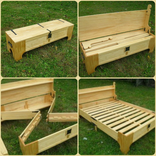 bench-to-bed-diy-project