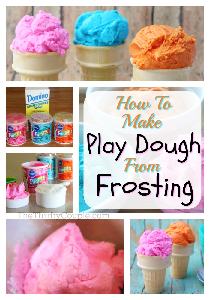 how-to-make-play-dough-from-frosting-recipe