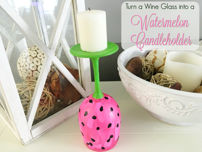 candleholder-made-from-wine-glass-diy-idea