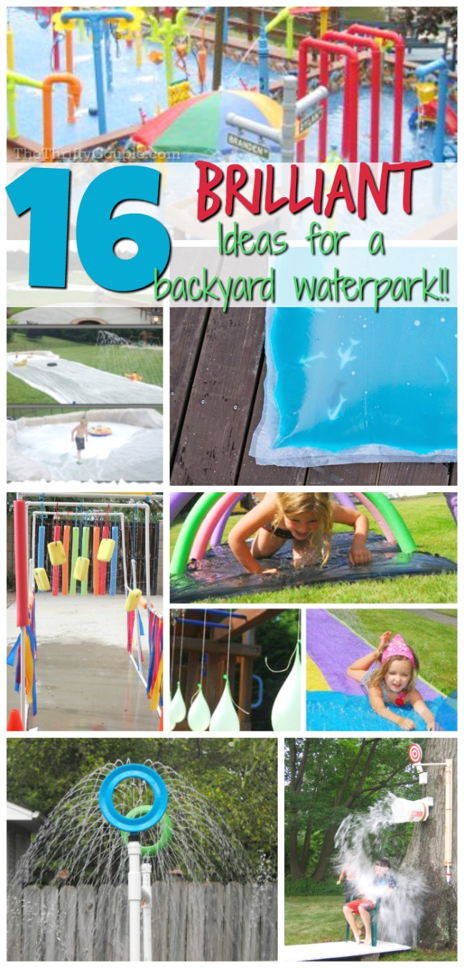 16-brilliant-ideas-backyard-waterpark