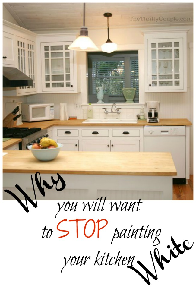 why-white-kitchens-are-bad-for-value